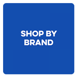 Shop by Brand (36)