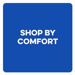 Shop by Comfort (36)