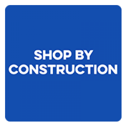 Shop by Construction (36)