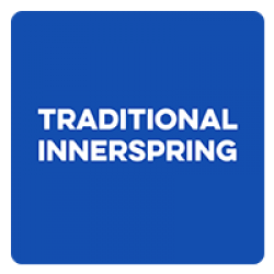 Traditional Innerspring (7)